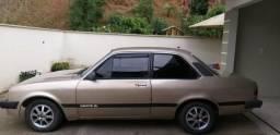 Chevette - 1986