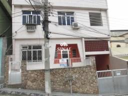 Casa - GUADALUPE - R$ 1.000,00