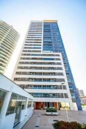 Apartamento para alugar com 3 dormitórios em Coco, Fortaleza cod:21183