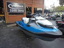 Seadoo Jet Ski Gtx 170 Hp 1.630cc. 2021