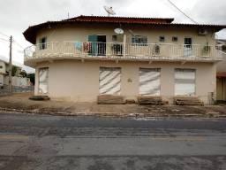 Apartamento de 2 Quratos - Itanhanga I