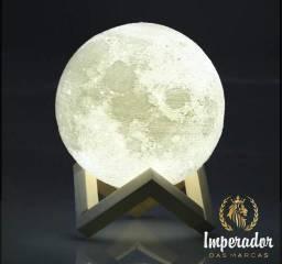 Abajur lua