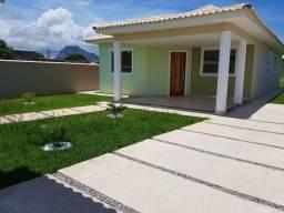Casa 3 quartos em itaipuaçu Maricá