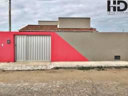 Cidade das Rosas, terreno 10 x 20, 2 quartos c/ suíte