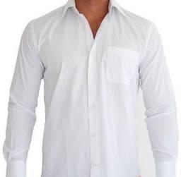 Camisa Masculina G (nova)