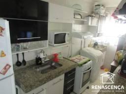 Apartamento - CENTRO - R$ 1.100,00