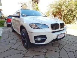 X6 Xdrive 35i Bi-Turbo