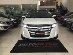 Ford Edge Limited 3.5 AWD - 2013