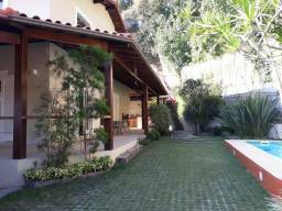 Casa em Nogueira!