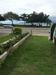 380.000,00 Casa venda praia do Saco Mangaratiba