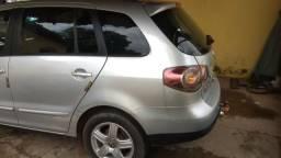 Carro 2008 /2009 - 2008