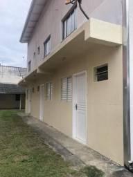 Apartamento em Pontal do Sul para ano novo e temporada