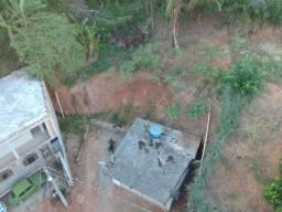 Casa com Terreno 300M²