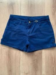 Shorts Lilica Ripilica