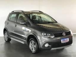 VW Crossfox 1.6 2012