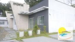 Casa para Locação Mensal Itapoá SC