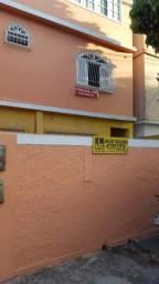 Casa térrea no Miramar