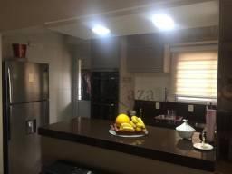 JL 33019-Apartamento / Padrão - Jardim Esplanada