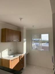 A. Apartamento com 2 dormitórios, São José dos Campos/SP