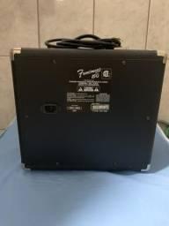 Amplificador Fender Frontman 15g comprar usado  Itaboraí