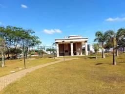 Terreno 250 m² a venda no Condomínio Jardim de Mônaco Sumaré