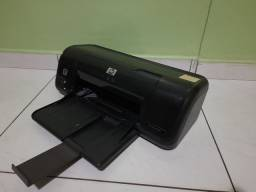 HP Deskjet D1660(para peças)