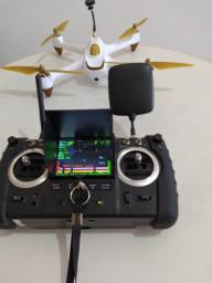 Drone hubsan 501ss