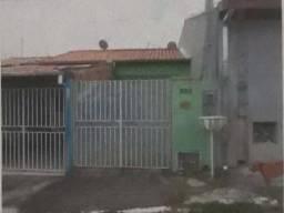 Casa, Residencial, Jardim Panorama, 2 dormitório(s)