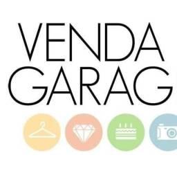 Fera de garagem, móveis, eletrônicos, eletrôdomestico,som,losa,etc.