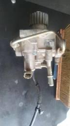 Bomba de alta pressão S10 200cv