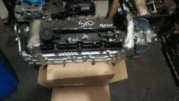 Cabeçote S10 180 cv 2012