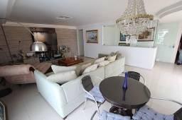 Oportunidade! Cobertura 376 m², Sala 3 Ambientes, Excelente Localização