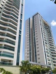 ''Vendo Apartamento Cond: Essencial Bairro Morada Do Sol
