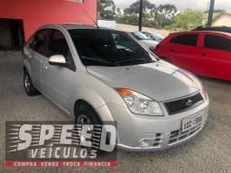 Fiesta Sedan 1.6 Raridade!!! 88.000km originais
