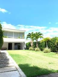 Casa em Condominio Fechado, 4 Suites, Aldebaran