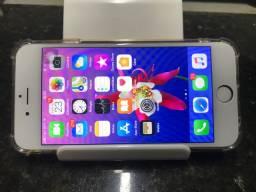IPhone 6 Apple com 32GB, 699,00 em 12 x sem juros
