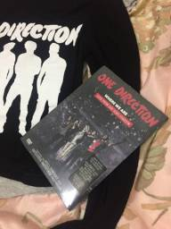 Coleção do One Direction