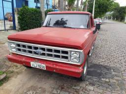 F1000 msm turbo