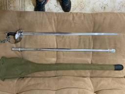 Espada Oficial do Exército