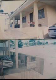 2 casas em Colombo, Jardim Graça