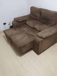 Vende-se Sofá - R$200