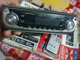 Cd player Buster Hbd 5100