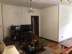 Maravilhoso Apartamento Alto de Teresópolis - Oportunidade!!!!
