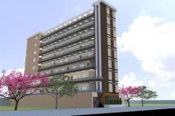 Apartamento em Obras na Vila Matilde