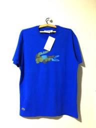 Camisas Fio 40.1