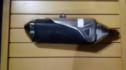 Ponteira original Gsr 750 Original