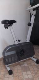 Vendo Bike Trg