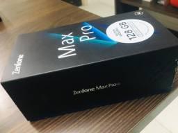 Apenas 1 Unidade Zefone Max Pro Edição Especial, Mostruário, Somos Loja