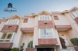 Casa com 3 dormitórios, 250 m² por R$ 1.060.000 - Tristeza - Porto Alegre/RS