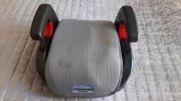 Assento para carro Peg-Pérego